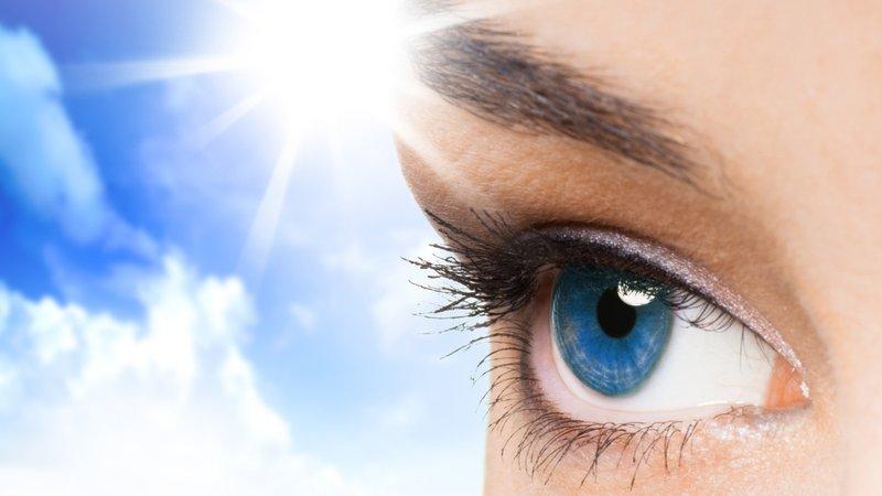 Своевременная диагностика-залог хорошего зрения