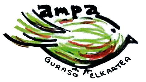 Descripción: Logo_AMPA