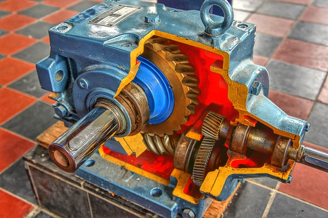 industry-94448_640.jpg