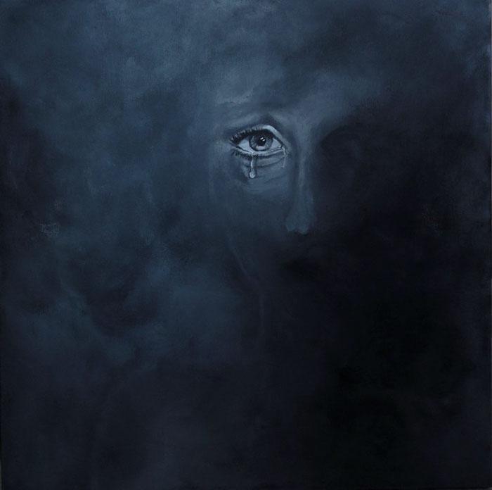 C:\Users\ΣΙΑ\Desktop\ΒΙΩΜΑΤΙΚΟΣ ΚΥΚΛΟΣ -ΠΕΝΘΟΣ & ΑΠΩΛΕΙΑ\depression-138-586520fc7364c__700.jpg