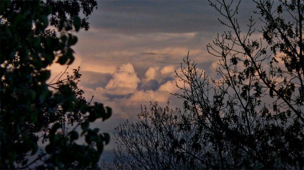 Balcony Cloudscape.jpg