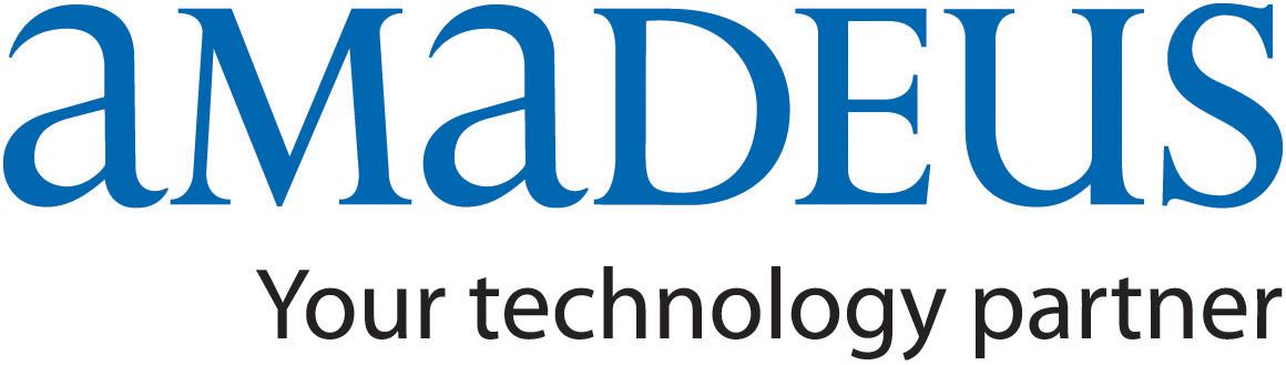 Amadeus-logo-final.jpg