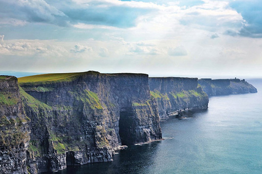 Exploring-Ireland