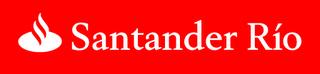 LogoSantanderRio.png