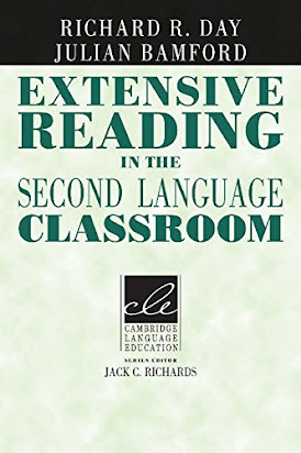 S969 Book] Free PDF Extensive Reading in the Second Language