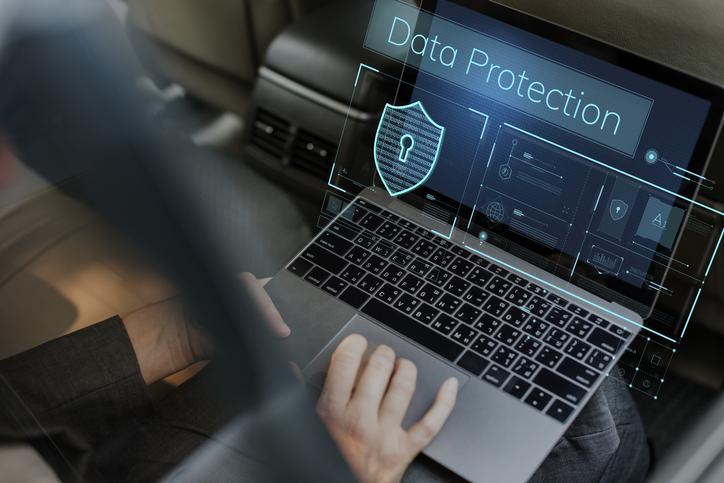 Ciberseguridad que es ventajas y desventajas