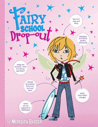 FairySchoolDropout.jpg