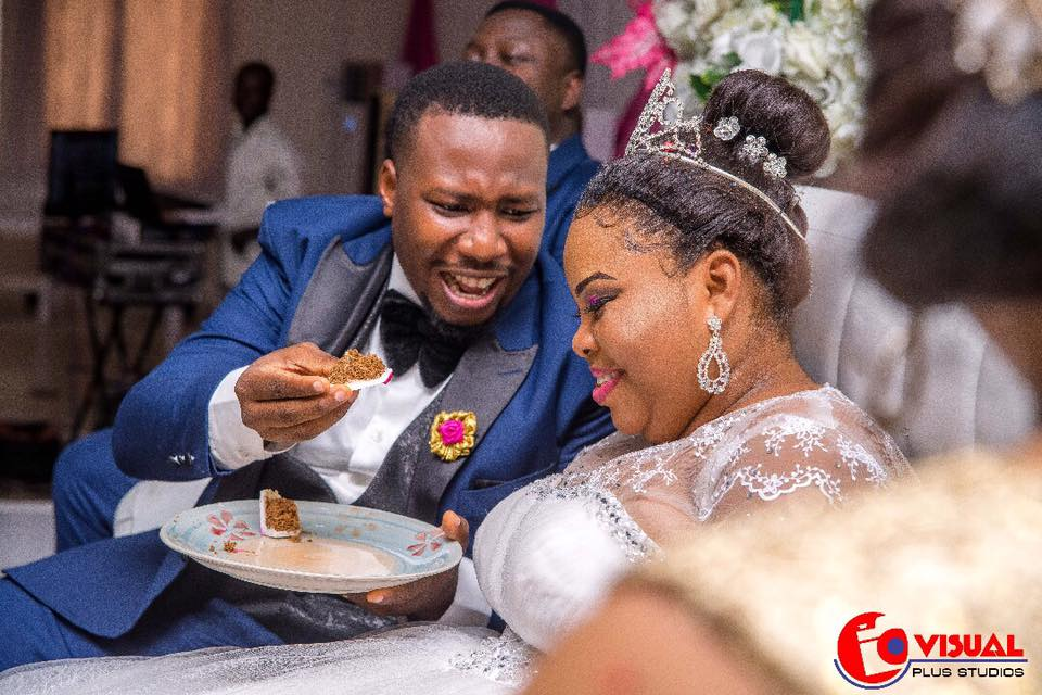 wedding photography port-harcourt photogaphers by visual plus studios