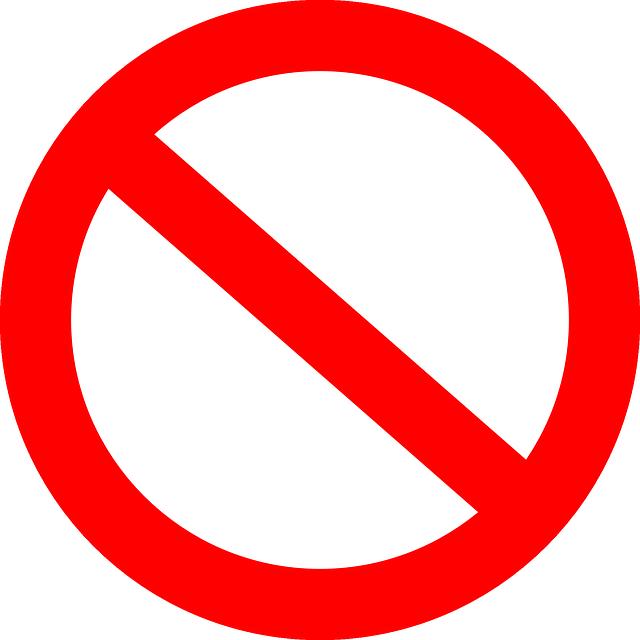 forbidden-155564_640.png