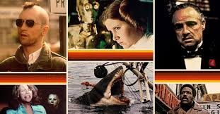 The 140 Essential 70s Movies << Rotten Tomatoes – Movie and TV News