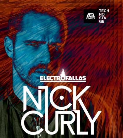 http://www.electrofallas.com/images/nick_curly.jpg