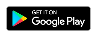 Download VDOT O2 Android App