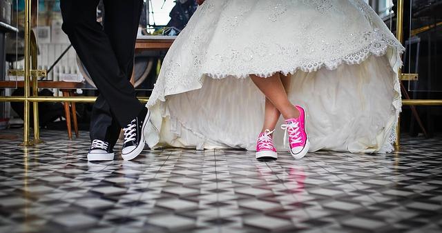 結婚相談所の金額設定の仕方まとめ