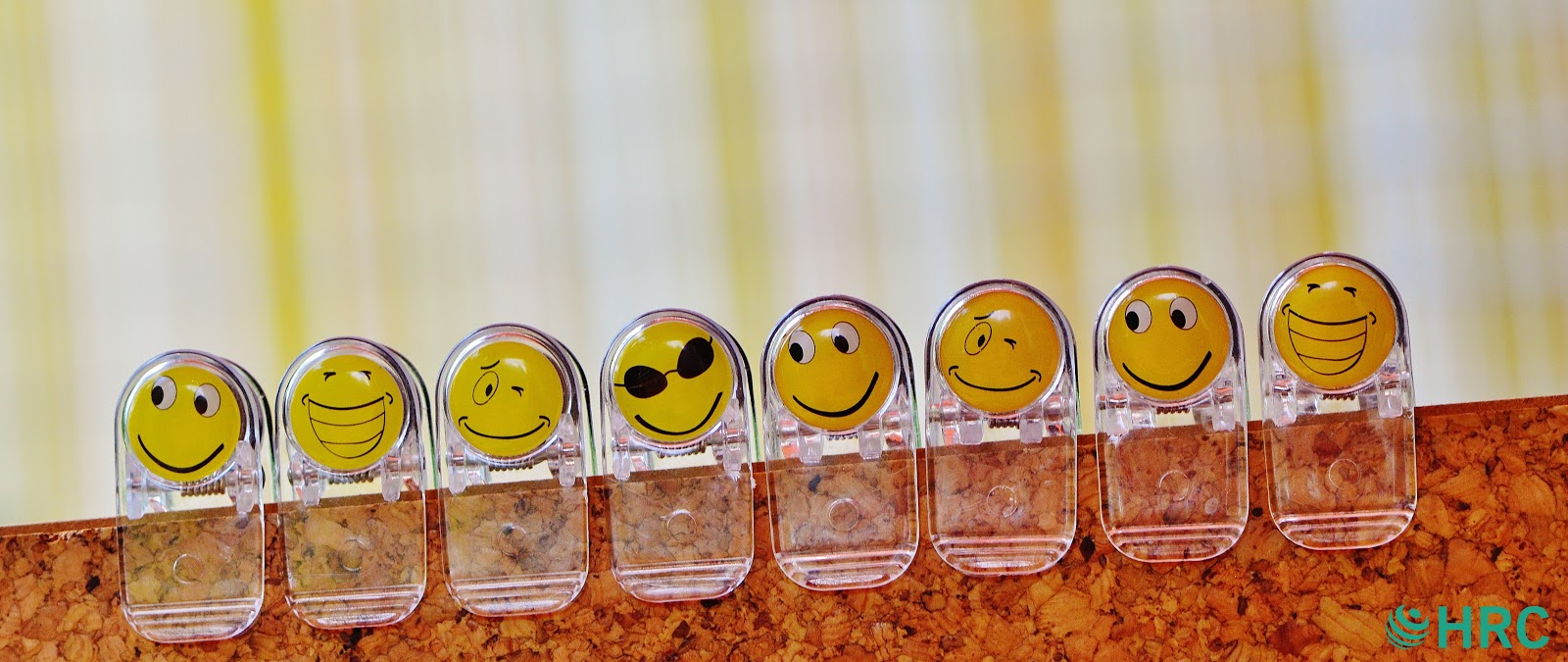 smilies-funny-emoticon-faces-160760.jpeg