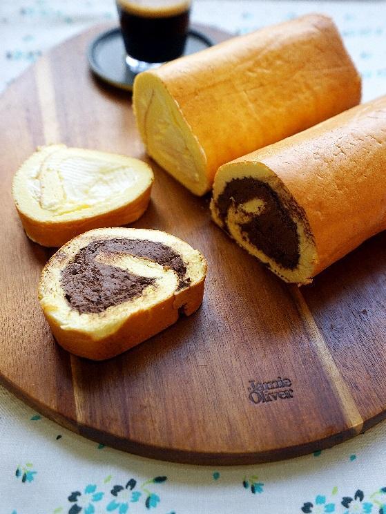 G:\欣儀的資料\欣儀的營養聊天室\合作過的\mayufit\使用代糖的蛋糕,成份中還是有奶油與麵粉,因此仍要注意份量,不能無限制食用.JPG