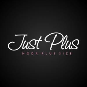wd-logos loja de roupas1