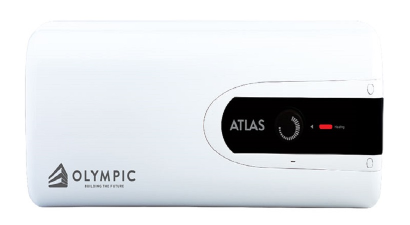 Bình nóng lạnh là thiết bị tối ưu cung cấp nguồn nước nóng sạch, dồi dào, đảm bảo chất lượng