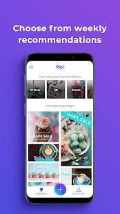 com.ripl.android