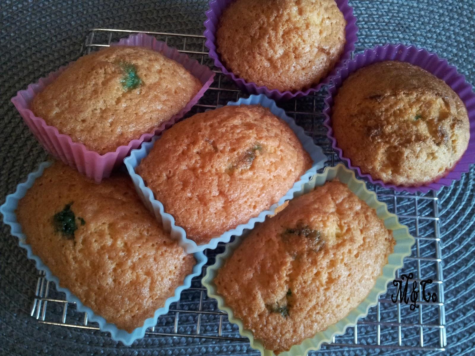 muffins carambar.jpg