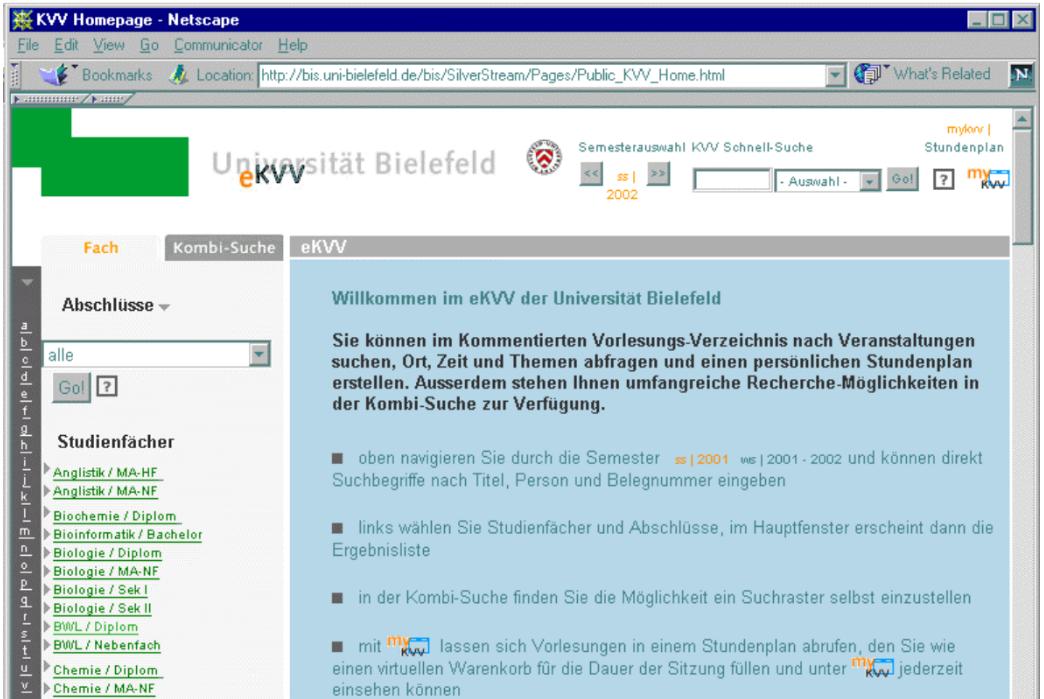 2002_eKVV_Startseite_im_Netscape_Navigator.png