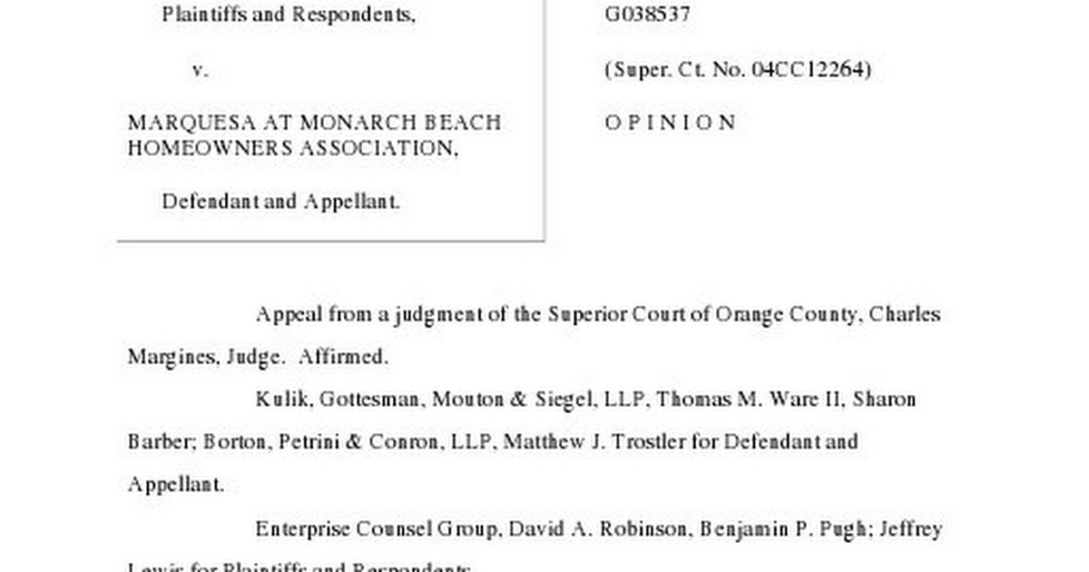 appellate opinion research project 2 appellate opinion research project appellate opinion research project analysis and issues raised in the case of medtronic, inc vs mirowski family venture, llc 12-1228, mirowski family ventures (mfv) held patents for implantable cardioverter defibrillator and cardiac resynchronization therapy.