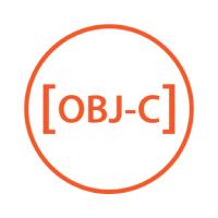G:\Intuz\Content Plan\Final Content\programming languages for iOS app development\graphics\Objective C.png