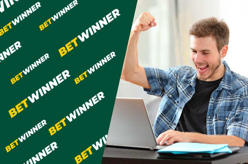 Пополнить счет в BetWinner