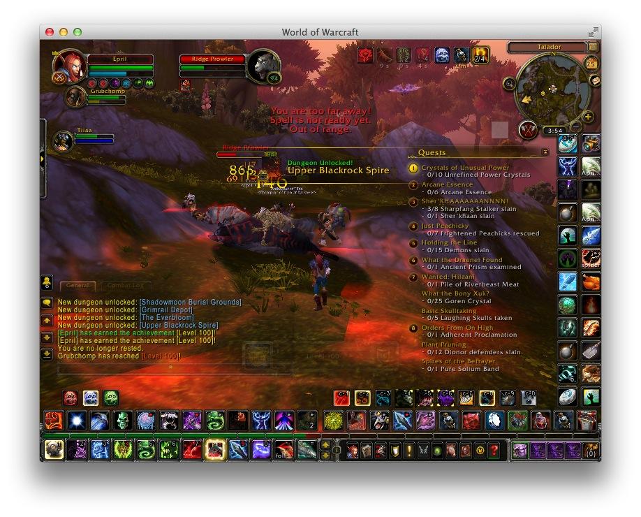 Screenshot 2015-04-25 15.54.39.jpg