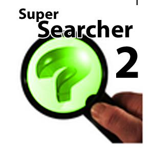 Super Searcher 2