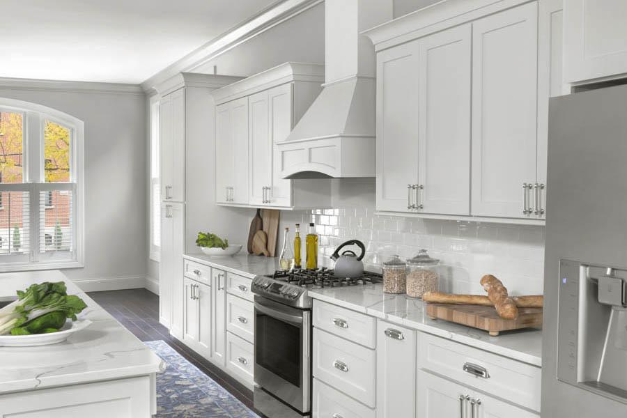 A Step-by-Step Kitchen Remodeling Timeline