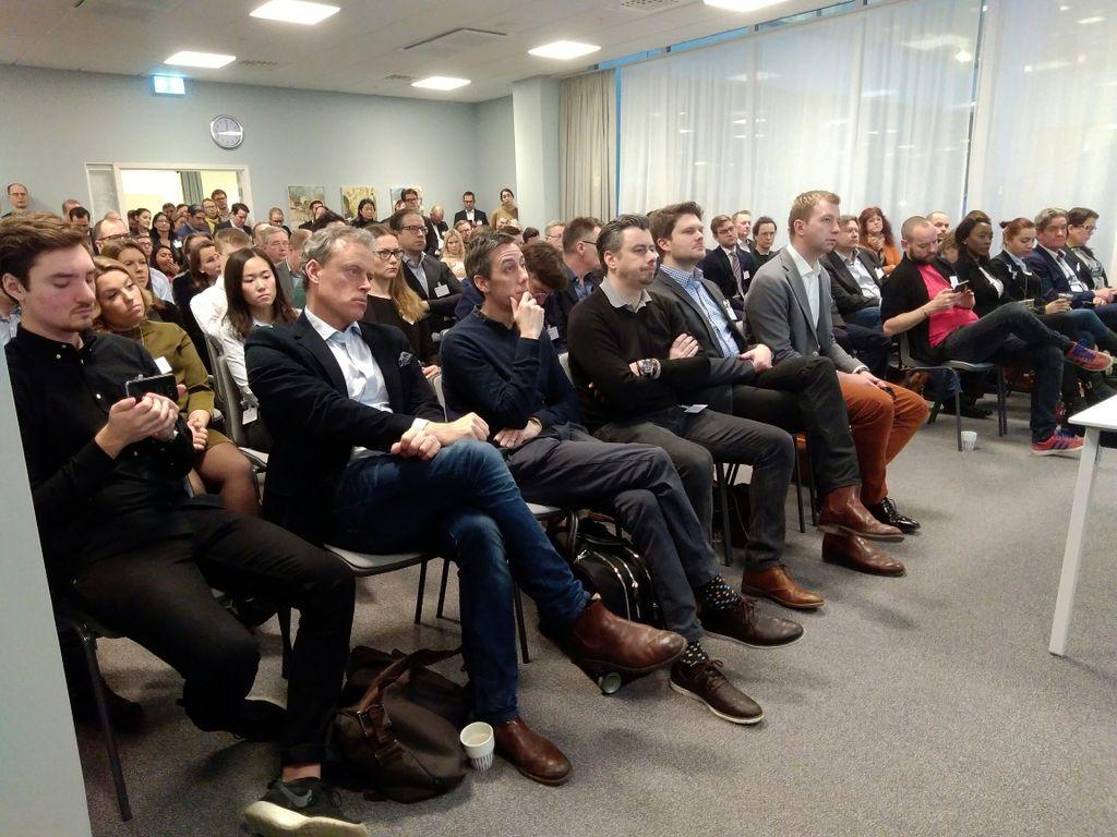 stockholm fintech launch.jpg march newsletter