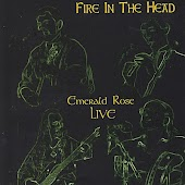 Fire In The Head