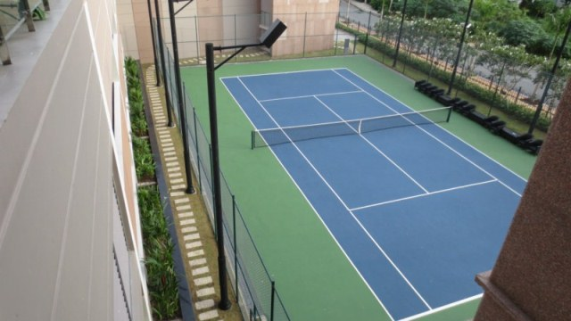 tennis-xi-reviewview-palace
