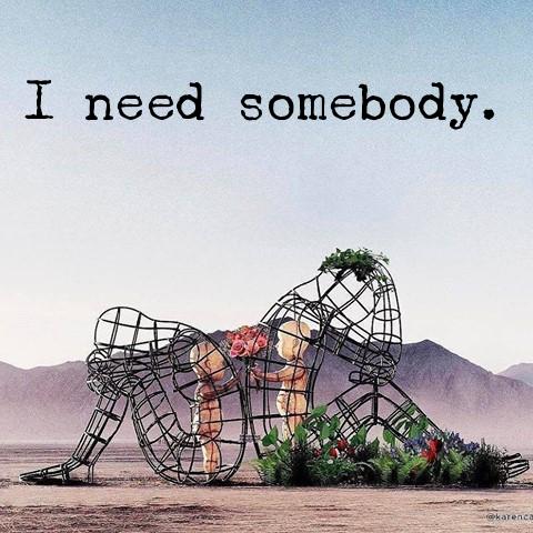 I_need_somebody.jpg