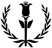 Helenes Crest