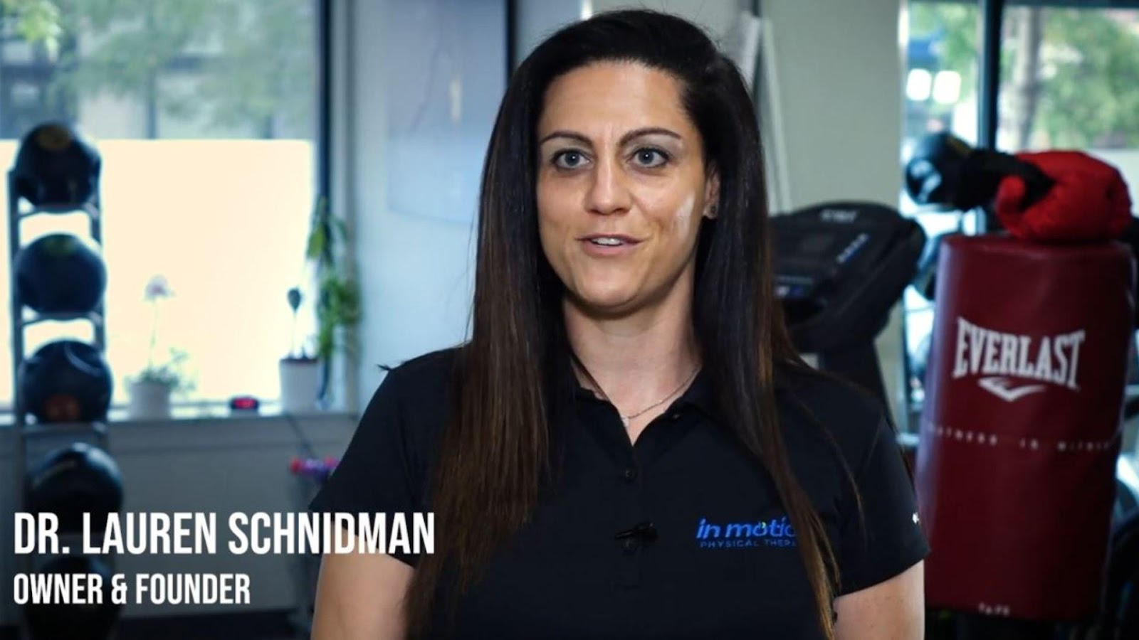 Best Physical Therapist In Chicago