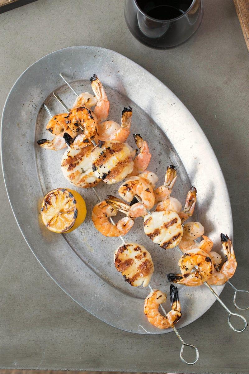 Grilled-shrimp-scallop-kabobs-36-copy.jpg