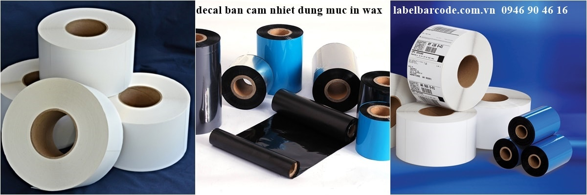 giay-decal-cam-nhiet