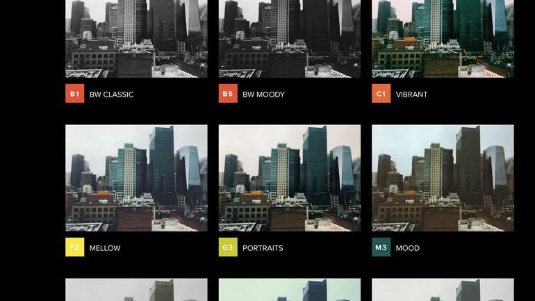 Aplikasi Editing Foto Terbaik Versi Nona, vsco cam, apps, edit, foto, photo, editing, terbaru, 2016