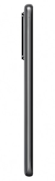 тонкий Samsung Galaxy S20