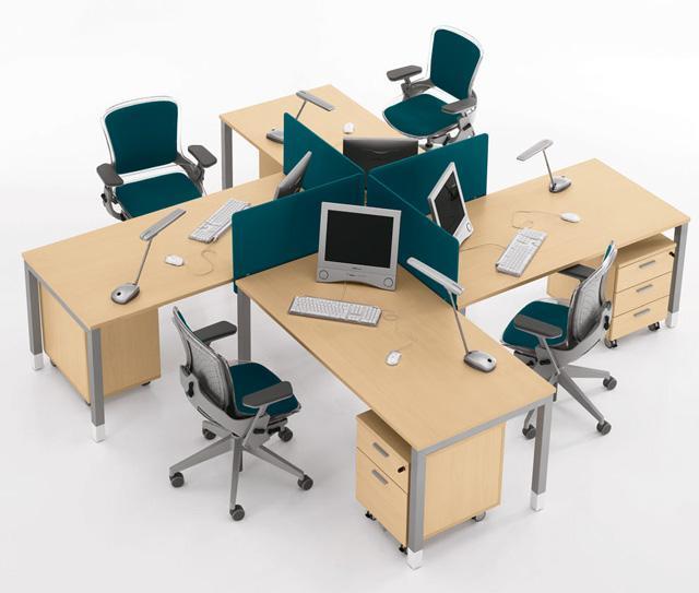 Kết quả hình ảnh cho bàn làm việc nhóm