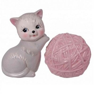 kitten_and_yarn_s_p.jpg