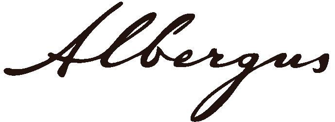 letterhead_header.png