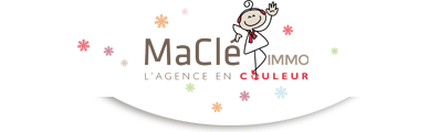 https://www.immobilier-valthorens.fr/templates/macleimmo/images/logo_macle_immo_small.png