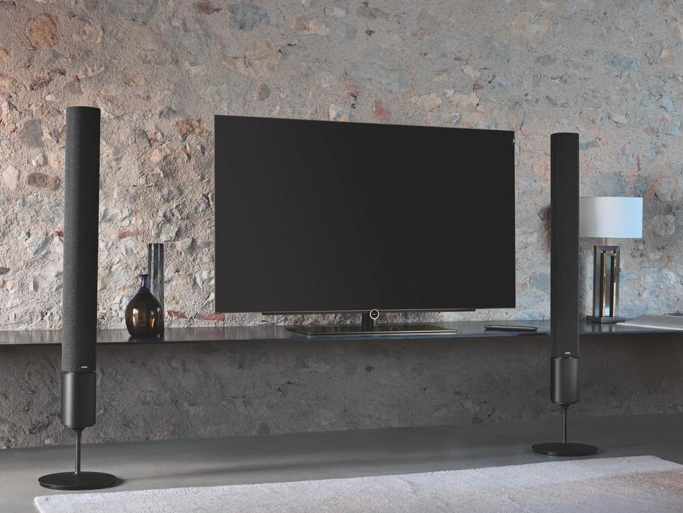 Почему популярно заказывать телевизоры из США?, фото-1