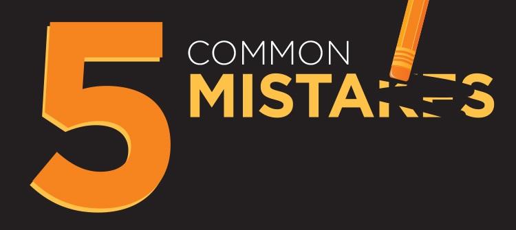 Client-mistakes-marketing-portland.jpg