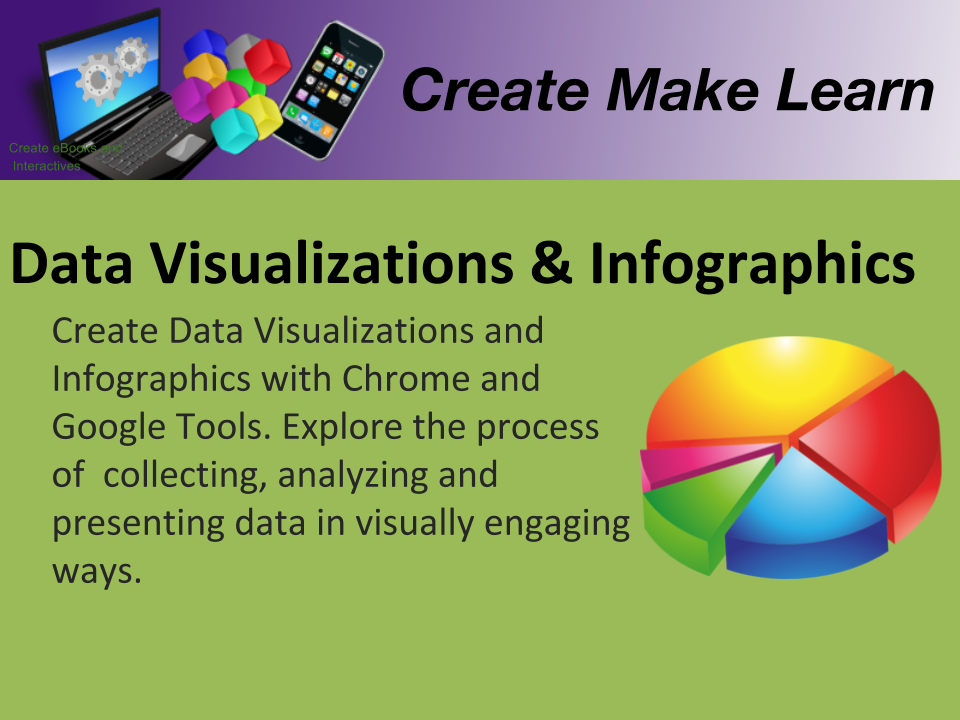 CML Workshop Data Visualization.png