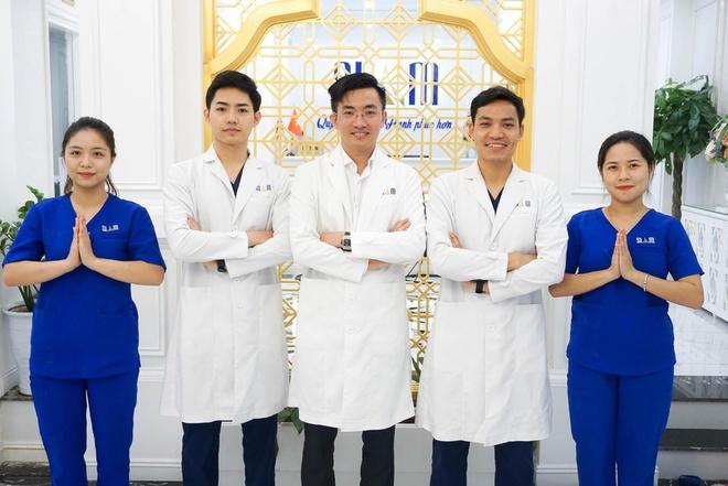 thẩm mỹ viện Siam Thailand có  tốt không