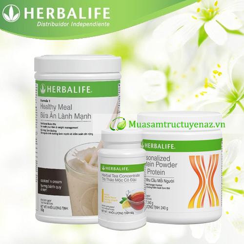 Bộ 3 herbalife giảm cân nhanh.png