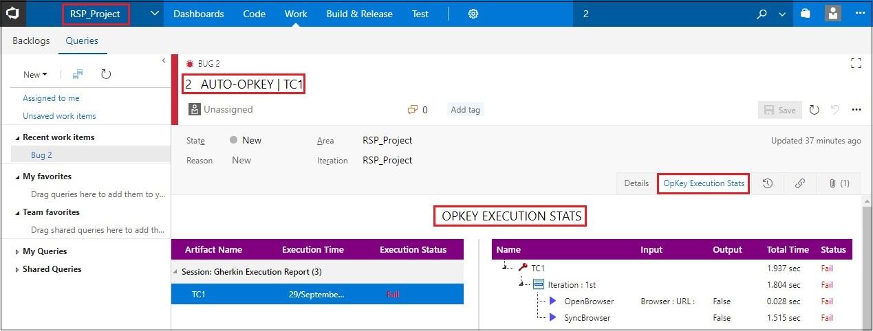 OpKey Execution Stats.jpg